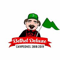 Bethel Deluxe