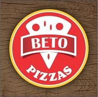 Beto Pizza's