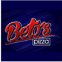 Betos Pizza