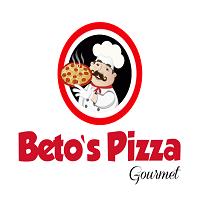 Beto's Pizza Palermo