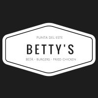 Betty's