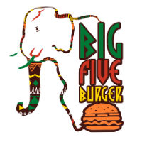 Big Five Burger