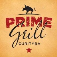 Prime Grill Curitiba