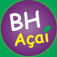 BH Açaí e Hamburgueria