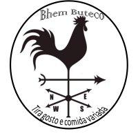 Bhem Buteco