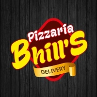 Pizzaria Bhill's