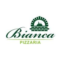Bianca Pizzaria