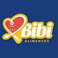Bibi Alimentos