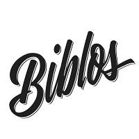 Biblos Arcos