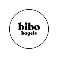 Bibo Bagels Palermo