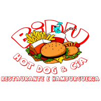 Bidu Hot dog & Cia - Restaurante e Hamburgueria