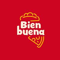 Bien Buena - Córdoba Capital