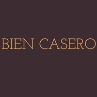 BIEN CASERO