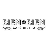 Bien de Bien - Café + Bistró