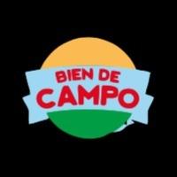 Bien de Campo Rosario