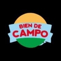 Bien de Campo