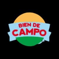 Bien De Campo San Rafael Mendoza