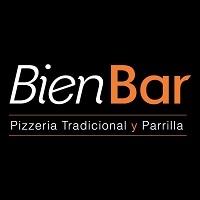 Bien Bar