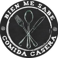 BienMeSabe Comida Casera