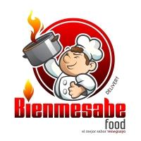Bienmesabe Food - Pocitos