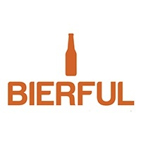 Bierful