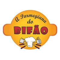 A Parmegiana do Bifão