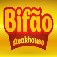 Bifão Steakhouse