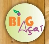Big Açaí