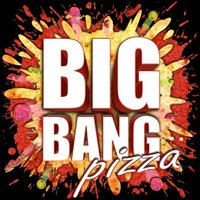 Big Bang Pizza