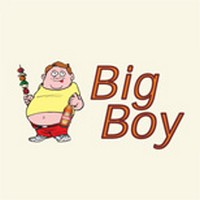 Big Boy Restaurante