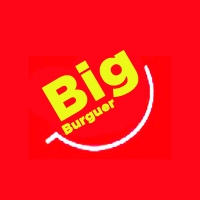 Big Burguer Jaguaré