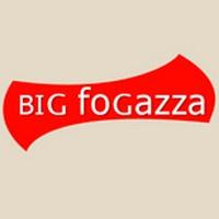Big Fogazza