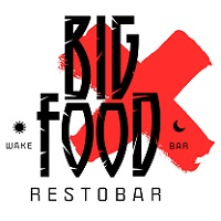 Big Food Restaurante