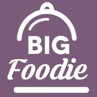 Big Foodie