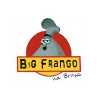 Big Frango na Brasa