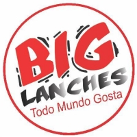 Big Lanches Lanchonete