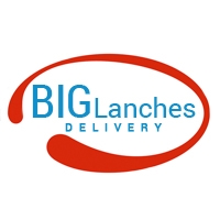 Big Lanches Delivery