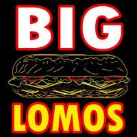 Big Lomos
