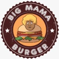 Big Mama Burger