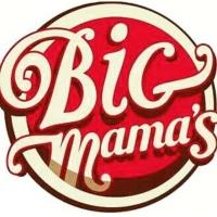 Big Mama's Florencio Varela