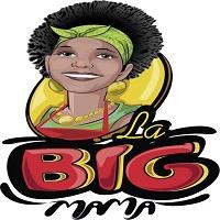 Big Mamá