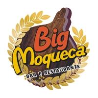 Big Moqueca