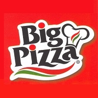 Big Pizza BH