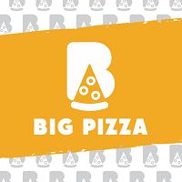 Big Pizza Villa Crespo