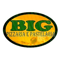 Big Pizzaria e Pastelaria