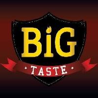 Big Taste