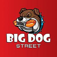 Bigdog Street