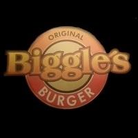 Biggle's Burger