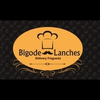 Bigode Lanches Delivery