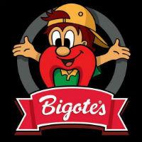 Bigote's